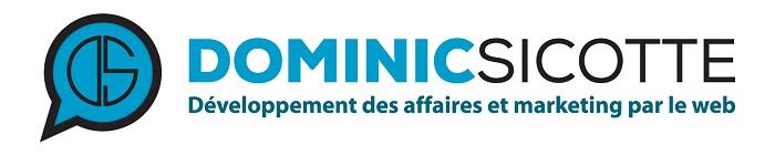Dominic-Sicotte-Logo